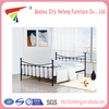 Wholesale High Quality double bed designs