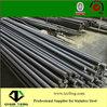 Prime Factory Price Manufacturer Sale TMT Reinforcing Steel Bar
