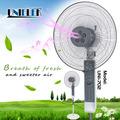 2015 moda estilo de alta velocidade de todos os tipos de ventiladores elétricos jorrando ventilador de motores