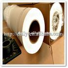 inkjet oil canvas/canvas inkjet roll/oil on canvas