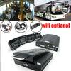 sd micro gsm dvr camera alarm system for taxi or car surveillance kits