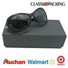 custom printing cardboard box sunglasses