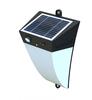Led Motion Sensor Solar Lamps For Outdoor Shenzhen Factory