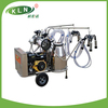 milking machine for men