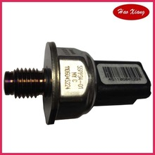 55PP34-01/55PP3401/9670076780 Auto Pressure Switch