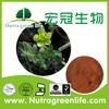 7.2USD/KG Tribulus Terrestris Extract Saponins 40% HPLC