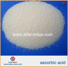 Milk Candy Additives Ascorbic Acid