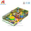 AT07443 amusementang china hot sale indoor soft play area