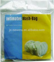Intimates Washing Bag