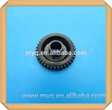 Original copier parts Drum Unit Gear Black kit for RICOH copier OEM :BO65-2427