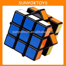 ShengShou Aurora 57mm 3x3x3 Extreme Smooth magic cube wholesale china