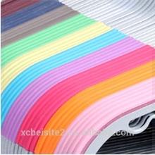 wholesale high quality custom creative plastic drying wholesale velvet hangers