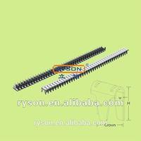 M66 CL-72 High quality durable car seat belt clip