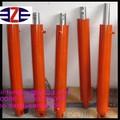 Mini-cilindros hidráulicos