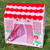 Kids play tent house with good price