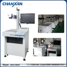 hot sale! high quality 3d printer laser marking metal Luya skype szcx.laser