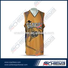 cheap custom Throwback basketball jerseys