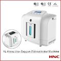 hnc feitas em fábrica da psa de oxigênio portátil terapia aparelho para uso doméstico e de venda quente