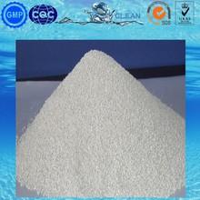 18% granular dicalcium phosphate specification