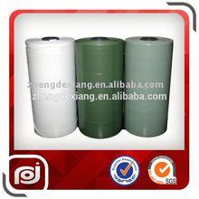 Qingdao Anti UV Silage Wrap Film Stretch Film