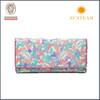 china manufacture leather lady handbags purses