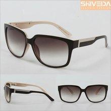 variety sunglasses