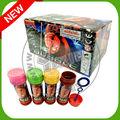Bolha inflável água / bolha de sabão brinquedo