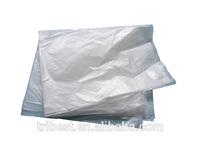 Disposable dental half chair cover/Dental Chair Cover/Disposable Half chair sleeve
