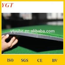Golf Mat/Golf Stance Mat/Golf Practice Mat/Golf driving Mat