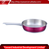 China Wholesale Custom Enamel Coated Cast Iron Cookware
