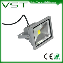 Economic IP65 Waterproof 3 Years Warranty 30W Led Floodlight