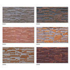 ceramic rough slate tile wall floor tile exterior and interior usage