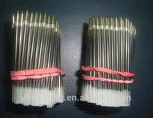 wholesale china Factory direct sale bulk cheap ballpoint pen parts