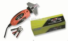 12v electronic saw grinder ES001