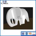 de impresión 3d modelo elefante en china