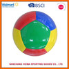 promotional mini ball factory with BSCI cetificate +3 years old