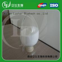 Lyphar Supply Ivermectin Veterinary Medicine