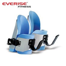 Top Quality Gravity Boots Inversion Therapy