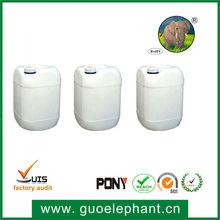 hot Raw cyanoacrylate glue in bulk (super glue 502)