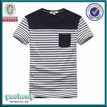 fashion causal fashion men beautifu one direction t-shirt own factory custom mixed color t shirt big neck t-shirt