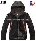 Wholesale mens high quality bulk mens clothing for sale J10