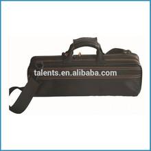 Korean Silk Flute Case/bag