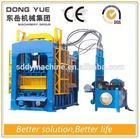 QT4-15 eco product price in india brick block machine