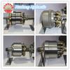 Sauer Danfoss hydraulic pump spare parts factory