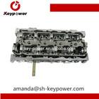 keypower wartsila cylinder head chinese manufacturer