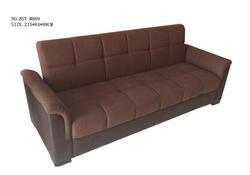 Cover fabric for sofa,microfiber fabric sofa bed