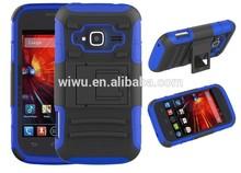 phone accessory belt clip case for LG pro lite 2