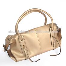 fashion trends ladies bags ladies PU leather handbag,Elegant high quality lady leather handbags
