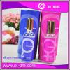 Best-selling Pheromone perfume II for men,attractive pheromone perfume for male or female