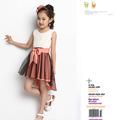 China fabricante vestido de meninas, meninas vestidos de festa da china, china fornecedor vestido da menina